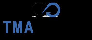 Bolzano Merano Bressanone Trento Verona Logo
